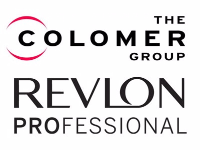 Revlon The Colomer Group