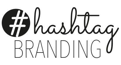 hashtagbrandings logo
